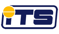ITS International Tank Solution Logo